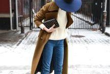 Style / by AmazingDecor