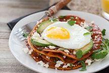 Breakfast Surprise / by Utah Food Sense