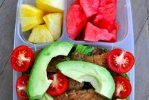 Meal Planning Tips and Tricks / by Utah Food Sense