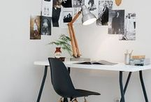 Office / by AmazingDecor