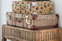 Deco / by Ine Jacome