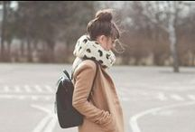 """:: Mi estilo :: / """"Las modas pasan, el estilo permanece"""" - Coco Chanel  / by Patti Andreu Escrig"""