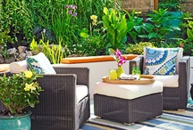 Garden Furniture /  Shared board about Garden Furniture. Please NO SPAM. If you need an invite mail to solemagno @ gmail.com / by Arredo Giardino