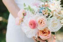 Wedding / Oh my darling / by Irene Wen