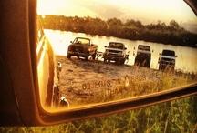 Trucks / by FarmersOnly