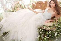 Wedding / by Elsa Chan