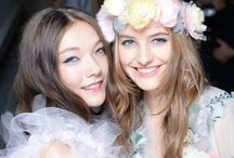 Makeup & Beauty / by Elsa Chan