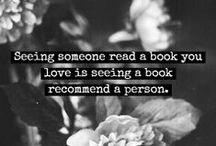Read me / by TMN