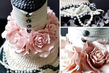 Cake Boss..Oh My!! / by Perfectly Planned Parties and Events, LLC.