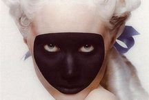 Blackamoors ~ Venezia / Where are Casanova and Othello when you need them ... / by cynthia neal