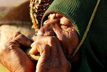 Lesotho culture / by Maliba Lodge, Lesotho