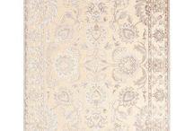 Rugs / fabrics  / Prints... / by Pauliina