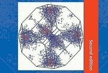 Nanotechnology Books / by nanoHUB