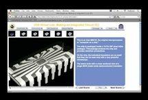 nanoHUB: HOW- TO'S / Brief how-to videos for new nanoHUB users / by nanoHUB