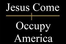 America Gods country!  / by Lynda Mangerino