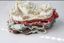 Sew Mama sew / by Bastel freak