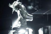 I Love Music...And All That Jazz  ;) / by Alisha Saylor