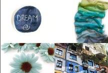 Beautiful Things Treasuries / by Valerie Baber Designs