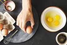 Cooking & Kitchen Hacks / by Plated