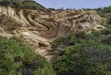 Petroleum Geology & Outdoors / by AAPG