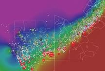 Petroleum Geology & Science / by AAPG