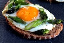 Comfort Food / Anytime is a good time for comfort food :) Pin away! / by Plated