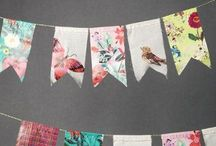 sewing time / by Gemma Hogan