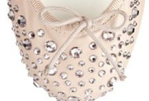 Jewels & Shiny Bits of Ephemera / by Veronique Chevalier