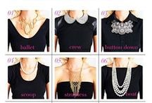 One Styling Mama / The hottest fashion trends for moms #moms #fashion #style  / by Name Bubbles