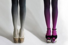 Fashion Fun / by Christina Ripley-Rivers