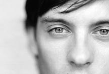 acteurs / actors / #jack #nicholson / by biot jef