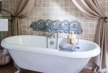Le Bath / by Annie Owen