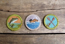 Boy Scouts / by ACE Adventure Resort