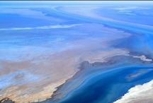 photography aerial / by Lynn