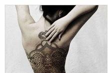 beauty / by Bellisima Salon & Spa