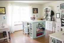 Mom Cave / by Little Lamm & Co.