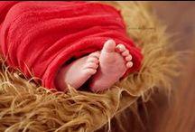 Babies / by Rhiannon G-Harris