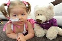 Children + Epilepsy / by Epilepsy Action Australia