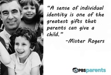 PBS Parents / by DPTV Kids Club