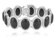 Bracelets / by Beauty Selection