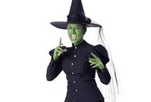 Halloween Costumes / by Beauty Selection