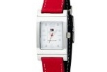 Watches / by Beauty Selection