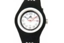 Sport Watches / by Beauty Selection