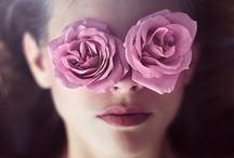 Think Pink / by Christine Mckenzie