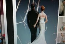 Wedding  / by Katya Richie