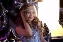 """It's A Girl Party Screencaps / Pins of Maddie Ziegler from MackZ's """"It"""