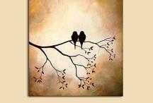 Random Love / by Miz Stellar