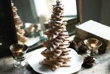 Christmas Recipes / by Leite's Culinaria