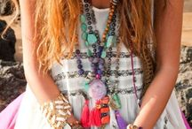 Fashionista / by Stevie LoBasso