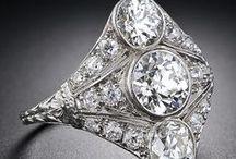 jewelry / by Angela Fengel